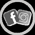 FB_Insta.png