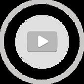 Campanha_de_Vídeo.png