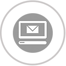 E-mail Marketing.png