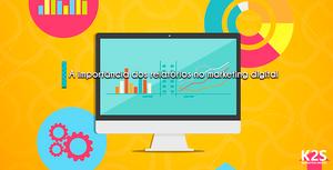 Saiba a importância de ter relatórios no Marketing Digital!