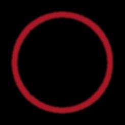 circulo vermelho.png