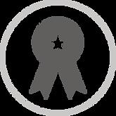 Campanha de Reconhecimento.png