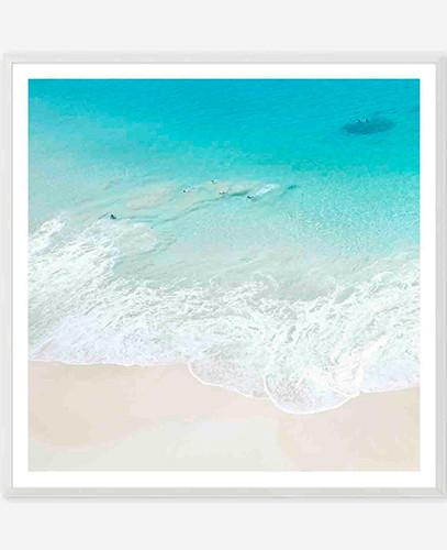 Praia 7A.jpg