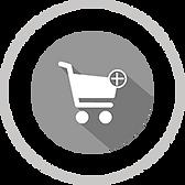 Campanha de Shopping.png