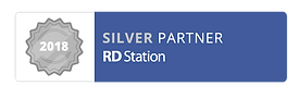 RD Station Silver Partner