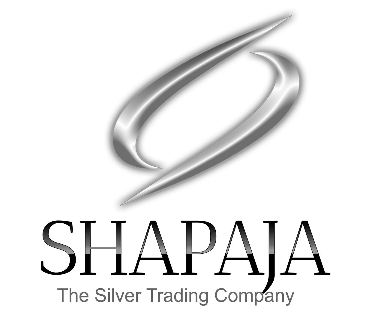 Shapaja