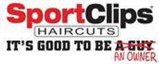 Sport Clips franchise for sale