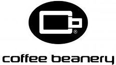 Coffee Beanery franchise for sale