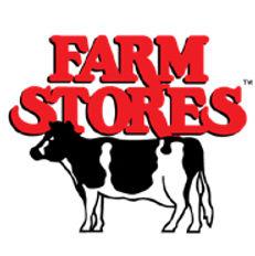 Farm Stores franchise for sale
