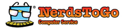Nerds To Go franchise for sale
