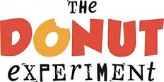 The donut experiment franchise for sale