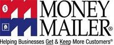 MONEY MAILER franchise for sale