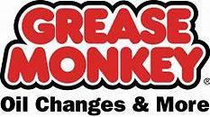 GREASE MONEY franchise for sale