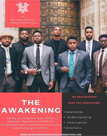 The%20Awakening%201_edited.jpg