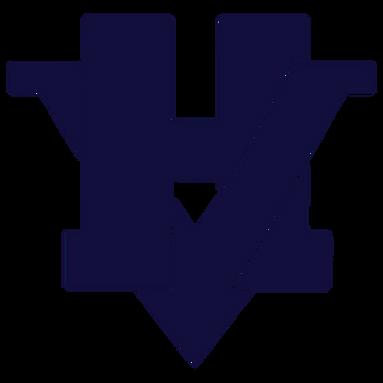 HVNT Logo