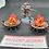 Thumbnail: Burning Brazier