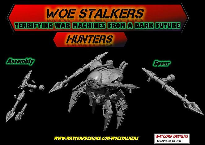 hunter weap 2.JPG