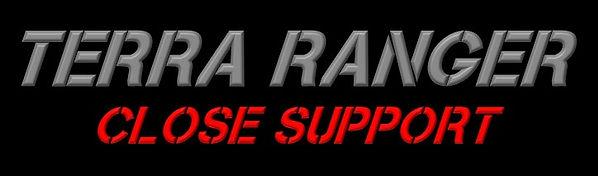 CLOSE SUPPORT.jpg