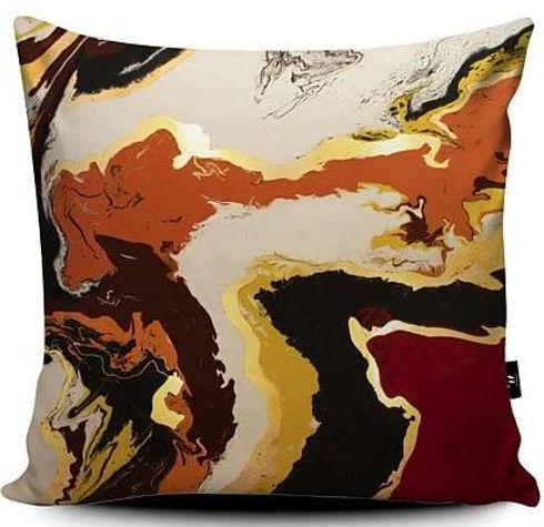 Neuro aesthetic1 cushion