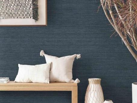 Let's talk about Wallpaper?