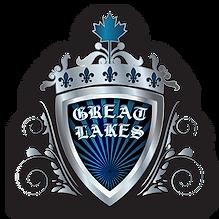 GL-Logo-No-State.png