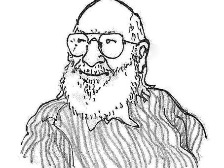 Brasil tem dívida histórica com Freire.