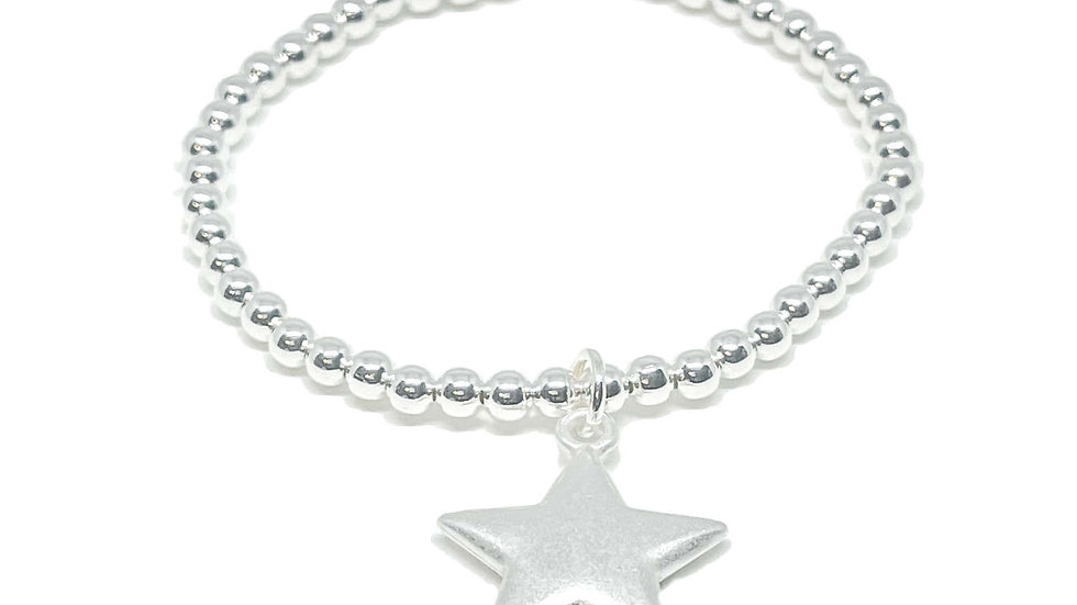 Florence Star Bracelet