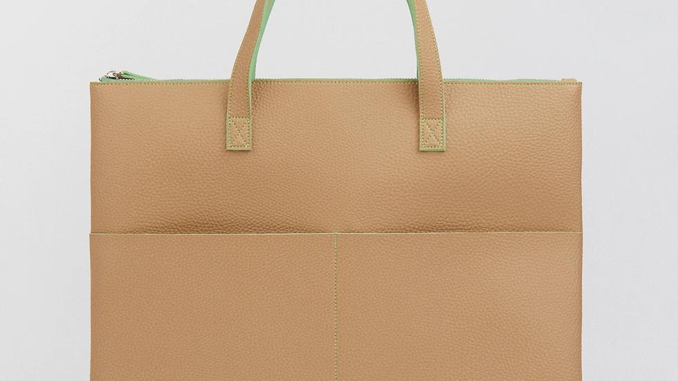 Tucuman Tote Bag