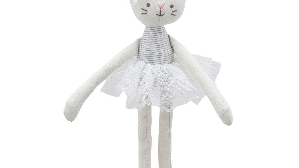 Wilberry Cat Dancer
