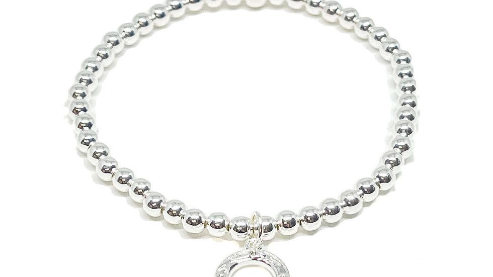 Bonnie Circle Bracelet