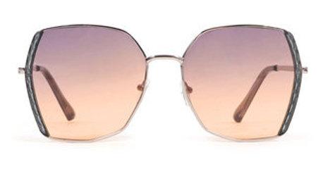 Powder Sunglasses