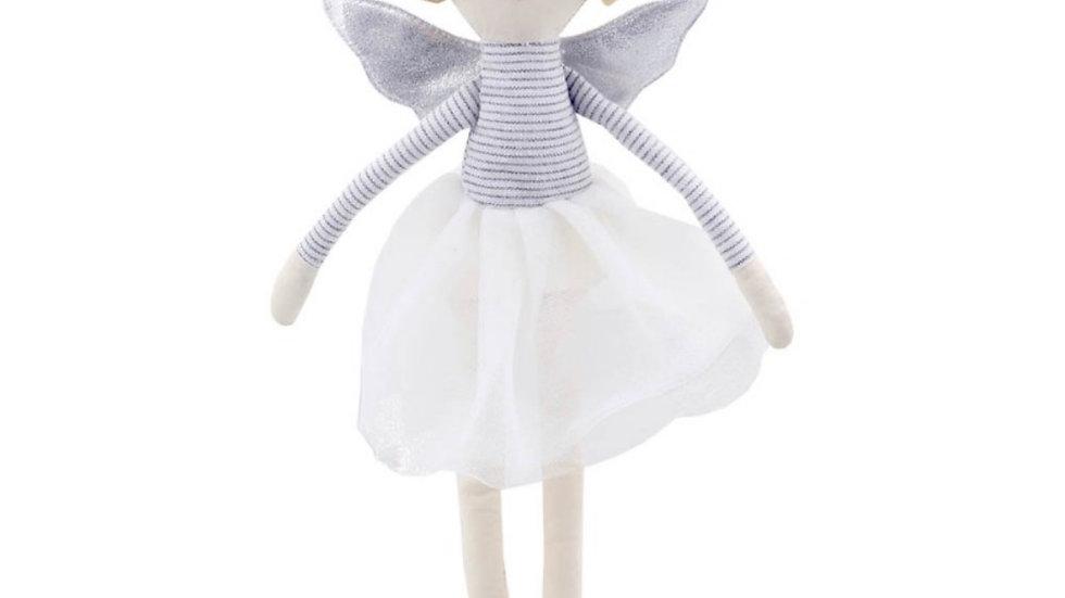 Delicate Pretty Angel