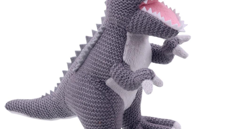 Wilberry T-Rex