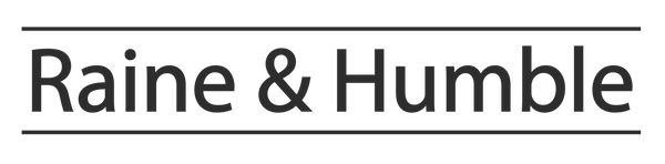 R-&-Humble-Logo-charcoal.png