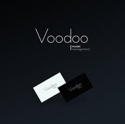 Voodoo_1.jpg