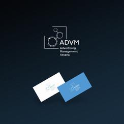 ADVM.jpg
