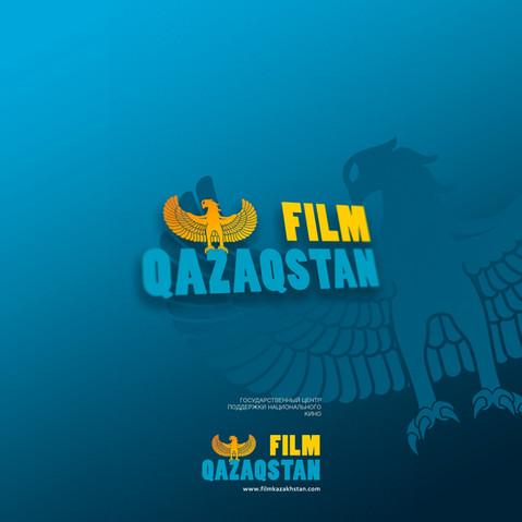 Film Qazaqstan Logo.jpg