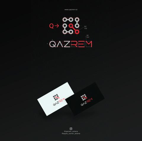 Qazrem_Logo.jpg