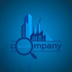 tech-ibs_Logo.jpg
