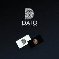 DATO_KZ.jpg