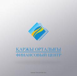 fincenter_logo.jpg