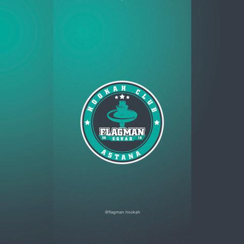 Flagman_Logo.jpg