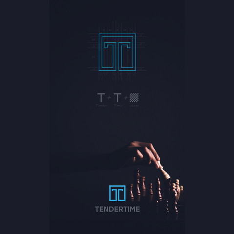 Tendertime_Logo.jpg