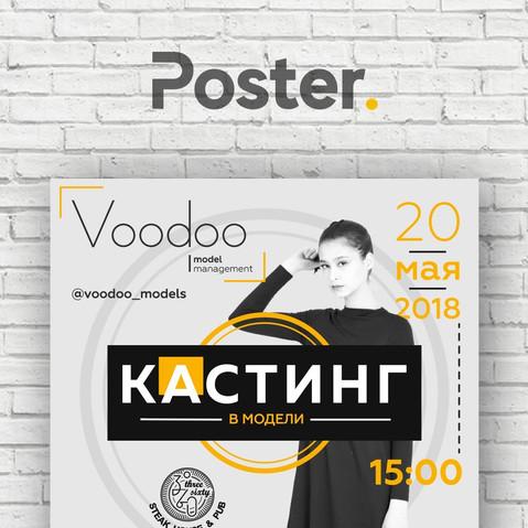 Poster VooDoo.jpeg
