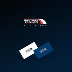 TENGRI logistics.jpg