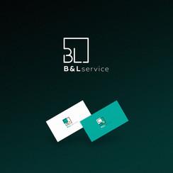 B & L service.jpg