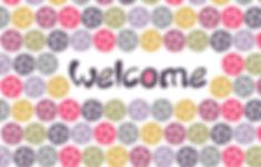 website homepage background.jpg
