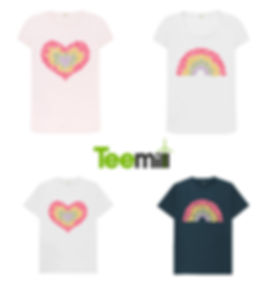 TM shop images MAY 19.jpg