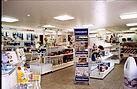 Shop Sägmühle.jpg