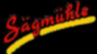 SägmühleLogo.png